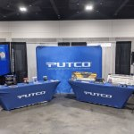 2020 Go Fast Solutions Mobile Expo