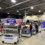 Hot Rod Racing Expo_12.jpg