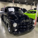 Hot Rod Racing Expo_3.jpg