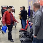 Hot Rod Racing Expo_9.jpg