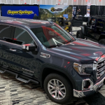 2020 Midwest Wheel Show