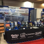2020 NPW Fast Expo