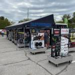 2021 Frankenmuth Auto Fest